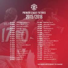 Transfer Pemain Liga Inggris 2015-2016 Bagian 2