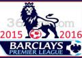 Jadwal Liga Premier Inggris 2015 2016 Premier League Bagian 2