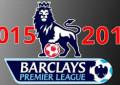 Jadwal Liga Premier Inggris 2015 2016 (Premier League) Bagian 1