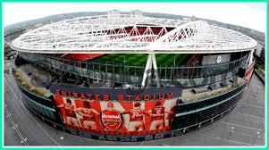 Hasil Liga Inggris Minggu I 2015/2016