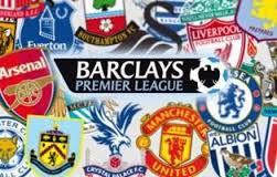 Daftar Rumor Transfer Pemain Manchester United 2015 2016