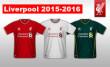 Transfer Pemain Liga Inggris 2015-2016 Bagian 1