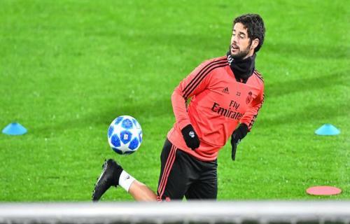 Pemain Sepak Bola yang Harus Pindah pada Bursa Transfer Januari