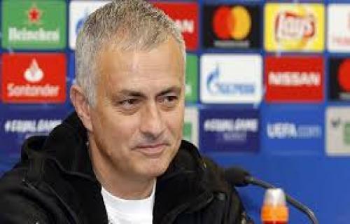Mourinho Menyebutkan Hazard Layak Bermain untuk Real Madrid