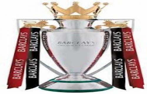 Jadwal Babak 16 Besar Piala FA, Manchester United Vs Chelsea