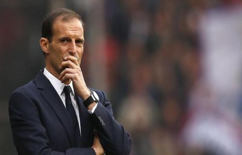 Juventus Harus Merekrut 3 Gelandang untuk Musim Depan