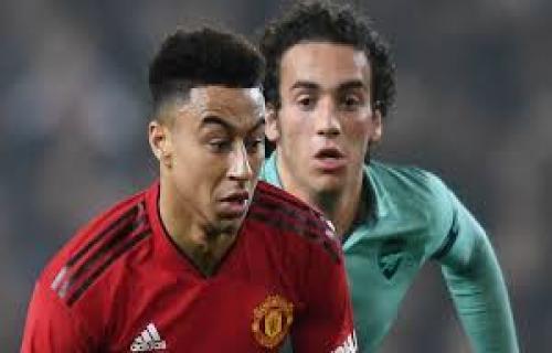 Jadwal Liga Inggris Pekan Ini, Paling Seru, Arsenal VS Man United