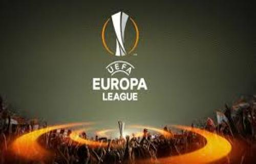 Liga Europa, 8 Tim yang Lolos