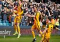 Jadwal Piala FA, Man City Vs Brighton di semifinal