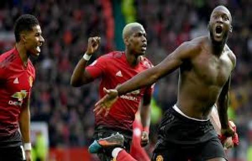 Manchester United menang tipis melawan Southampton