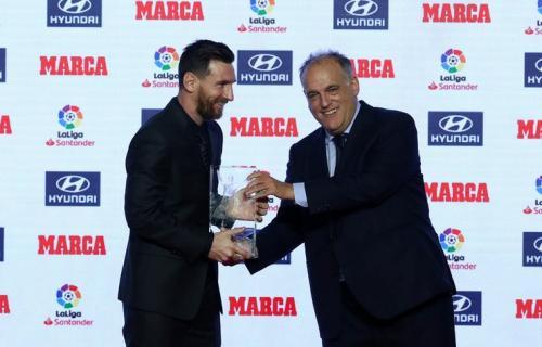 Valverde Tidak Tenang walaupun Barcelona Santai di Puncak Klasemen La Liga