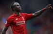 Hadirnya Sadio Mane Merupakan Berkah Bagi Liverpool