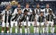 Juventus Tertarik Melihat Bomber Eintracht Frankfurt