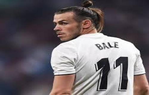 Moyes Kecewa Gagal Bawa Gareth Bale ke Man United pada 2013