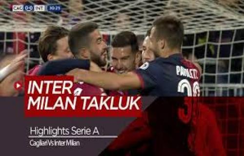 Jelang Frankfurt Vs Inter Milan: Spalletti Bidik Kemenangan