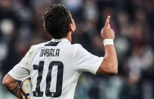 Dybala tidak mau di jadikan alat tukar Juventus untuk Icardi