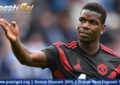 Permohonan Maaf Pogba Setelah di Libas Everton Karna Meremehkan Manchester United