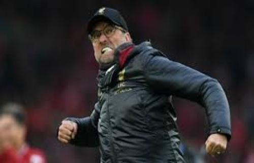 Jurgen Klopp Garansi Liverpool Tampil Full Power Lawan Porto