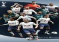 Tottenham Hotspur Sudah Siapkan Rute Pawai Belum Menjuara Liga Champions