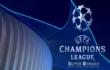 Data Klub yang Masuk Ke Liga Champions 2019-2020