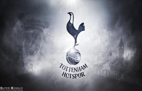 Tottenham Hotspur Hukum Suporter Ketahuan Menjual Tiket Final Liga Champions