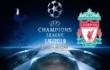 6 Fakta Estadio Wanda Metropolitano, Final Liga Champions 2018-2019