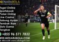 Matthijs De Ligt Setuju Bersatu Dengan Juventus dan Menolak Barcelona