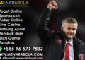 Incaran Transfer Manchester United Berikutnya Setelah Aaron Wan-Bissaka Sukses