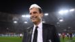 Allegri Tepis Rumor ke Chelsea, Sementara Memilih Tetap Jauh Dari Sepak Bola