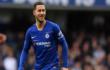 Emerson Palmieri Sangat Bahagia Berada di Chelsea