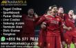 Liverpools Sekarang Sudah Gampang Membeli Pemain Hanya Pilih Saja