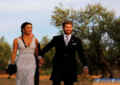 5 Pesohor yang Tak Hadiri Pernikahan Sergio Ramos