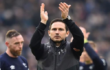 Frank Lampard akan segera ke Chelsea