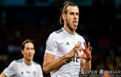Jurgen Klopp: Liverpool Tidak Memiliki Dana Cukup untuk Mendapatkan Gareth Bale
