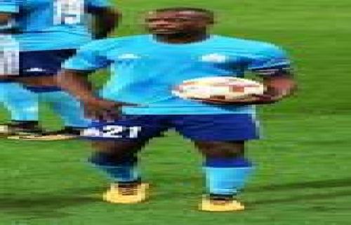 Patrice Evra putuskan gantung sepatu