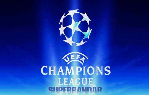 Daftar Hadiah di Liga Champions Dan Liga Europa