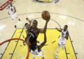 Clippers Menyalip Lakers Untuk Mendapatkan Kawhi Leonard dan Paul George Sekaligus