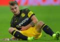 Liverpool Menginginkan Pemain Dari Augsburg
