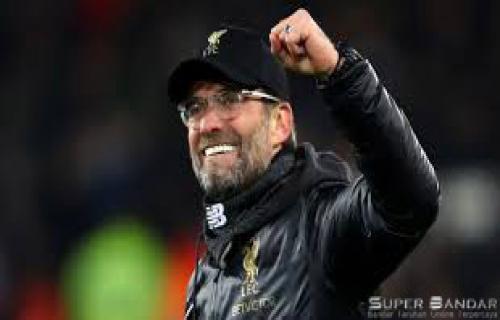 Liverpool Sedang Menunggu Sang Pemain Dari Bordeaux