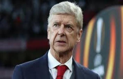 Wenger Yakin Arsenal Bisa Tantang City dan Liverpool