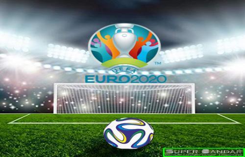 Agenda Kwalifikasi Piala Eropa 2020: Duel Belanda, Kroasia, Belgia, serta Jerman