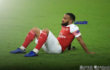 Aubameyang Cedera Itu Akan Menjadi Musibah Buat Arsenal