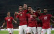 Bukti Pahit Perolehan Tim nasional Indonesia di Kwalifikasi Piala Dunia 2022 Cuma Lebih Baik dari Guam serta Sri Lanka