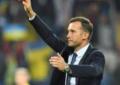 AC Milan Hubungi Andriy Shevchenko